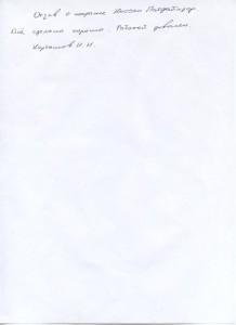 Izobrazhenie-024