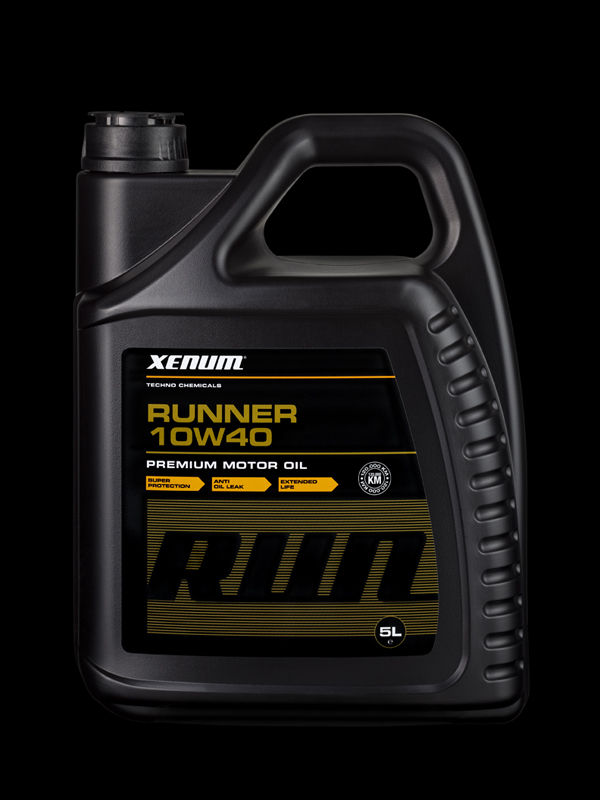 RUNNER_10w40_5L_black_small