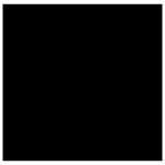 ZHivotnyie-150x150