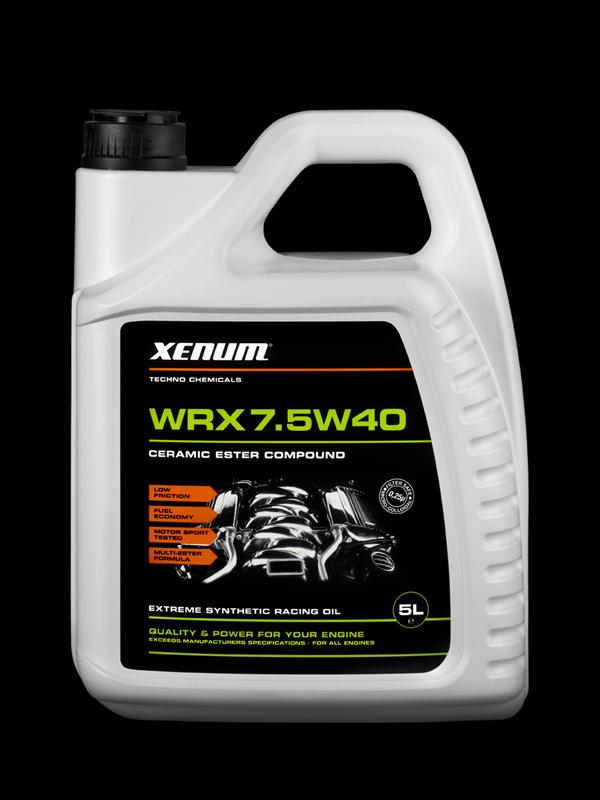 WRX_7,5w40_5L_black_small